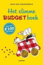 Het Slimme Budget Boek