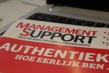 Management support juli 2015 4