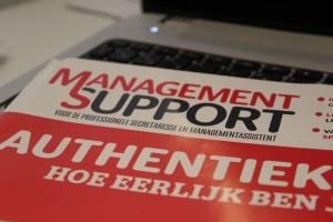 Management support juli 2015 4
